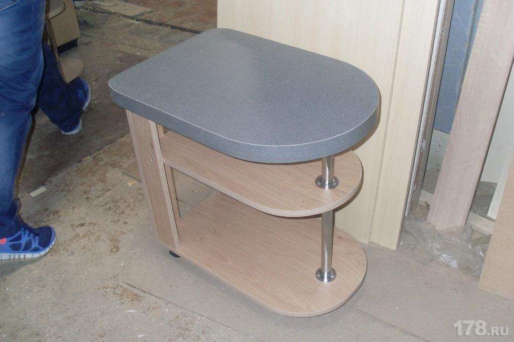 Складной столик купить мебель на заказ арт.883 , фото. цена .