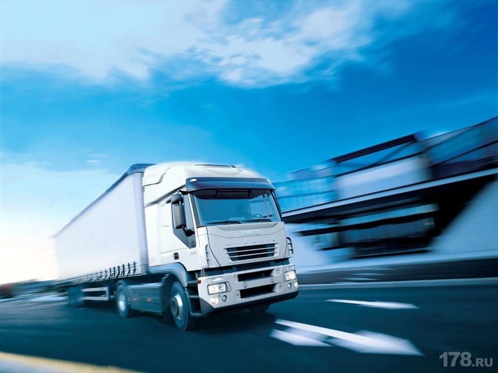 Диплом перевозка негабаритных грузов Курсовая работа Особенности перевозок негабаритного