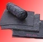 Тепластина резино-тканевая рулонная ТМКЩ-С 8 мм, Санкт-Петербург