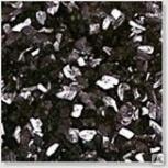 Активированный уголь МИУ-Сорб меш.25 кг, Санкт-Петербург