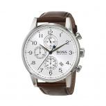 Часы Hugo Boss Navigator HB 1513495, Санкт-Петербург