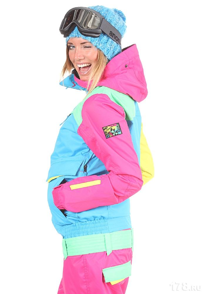 8bcf63721cf2 Комбинезон для сноуборда   лыжный комбинезон фото, Цена - 35000.00 ...
