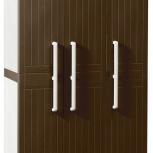 Шкаф 3-х дверный Wood Line S, Санкт-Петербург