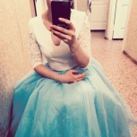 женские юбки пачки из фатина . пышные, Санкт-Петербург