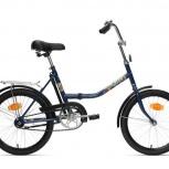 велосипед Аист 173-334, Санкт-Петербург