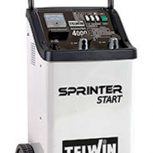 Пуско-зарядное устройство Telwin Sprinter 4000 Start, Санкт-Петербург