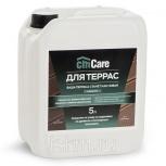 Средство чистящее CM CARE для террасс, Санкт-Петербург