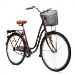Велосипед Аист Tango 28 (Минский велозавод), Санкт-Петербург