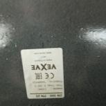краны шаровые Vexve 500 Рн 25, 2 шт 2017 г. в. новые, цена 350000р/шт, Санкт-Петербург