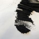 Активированный уголь ОУ-А меш.16 кг, Санкт-Петербург