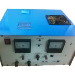 ЗУ-1В (ЗР) Зарядно-разрядное устройство 25А, Санкт-Петербург