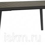 Раздвижной стол Harmony, Санкт-Петербург