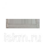 Навесная полка для пластиковых хозблоков SunCast Аляска, Санкт-Петербург