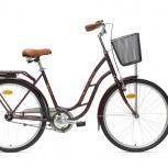 Велосипед городской  Аист Tango 26   (Минский велозавод), Санкт-Петербург