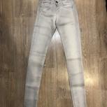 Джинсы Pepe Jeans London, Санкт-Петербург