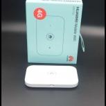 Мобильный роутер Huawei E5573, Санкт-Петербург