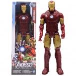Железный Человек игрушка супергероя от Hasbro, Санкт-Петербург