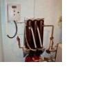 Индукционный электрокотел для дома, Санкт-Петербург