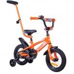 Велосипед детский Аист Pluto 12, Санкт-Петербург