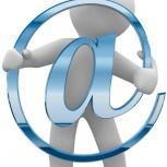 Создание сайтов, бизнес страниц, сайтов-визиток, Санкт-Петербург