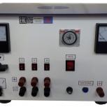 ЗУ-2-3 Зарядное устройство 30А, 3 канала, Санкт-Петербург