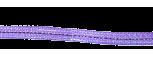 Строп текстильный 1СТ, 1,0 т 30 мм, длина 4 м, одноветвевой строп, Санкт-Петербург