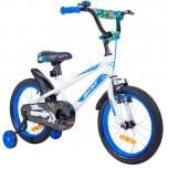 Велосипед детский Аист Pluto 16, Санкт-Петербург
