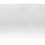 Фильтрующие картриджи с фланцами 3, 4 крючка / JET картридж, Санкт-Петербург