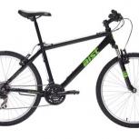 Велосипед MTB горный Аист Quest (26-680) (Минский велозавод), Санкт-Петербург