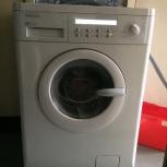 Ремонт стиральных машин и посудомоек, Санкт-Петербург