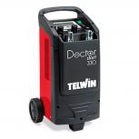 Зарядно-пусковое устройство Telwin Doctor start 330, Санкт-Петербург