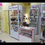 Сервис Ремонт телефонов, Санкт-Петербург