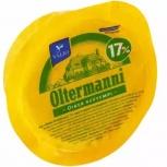 Сыр oltermani fin 17% жирность 250 гр, Санкт-Петербург