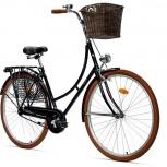 Велосипед городской  Аист Amsterdam (Минский велозавод), Санкт-Петербург