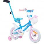 Велосипед детский Аист Wikki 12, Санкт-Петербург
