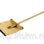 Лопата фанерная для снега, Санкт-Петербург