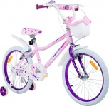 Велосипед детский Аист Wikki 20, Санкт-Петербург